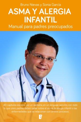 Asma y alergia por Bruno Nievas