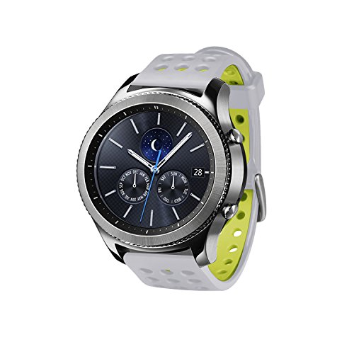 greatfine-reloj-inteligente-smart-watch-22mm-silicona-banda-de-reloj-de-la-correa-de-para-samsung-ga