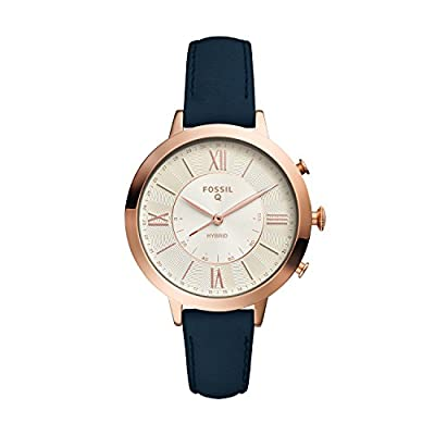 Reloj Fossil para Mujer FTW5014