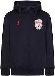 survetement Liverpool Femme