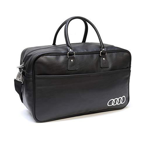 Audi Freizeittasche