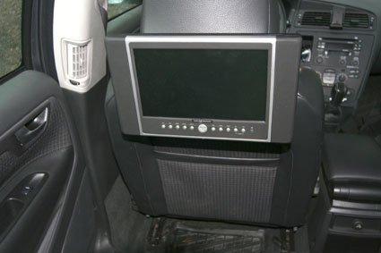 dsl-brodit-kopfstutze-mount-kopfstutze-mount-volvo-xc90-nicht-fur-modelle-mit-in-monitor-in-kopfstut