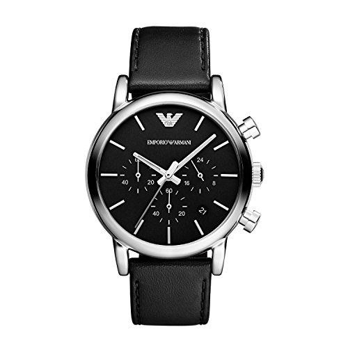 Emporio-Armani-Mens-Watch-AR1733
