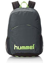 Hummel Unisex Rucksack Authentic