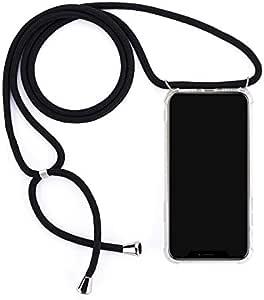 Mediatech Handykette Kompatibel Mit Iphone X Elektronik
