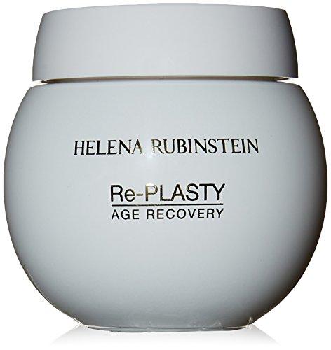 Helena Rubinstein Körperpflege (Helena Rubinstein Re-Plasty Age Recovery Skin Soothing Repairing Cream Tagescreme 50ml)