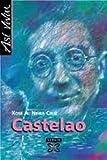 Asi Viviu Castelao / So He Lived Castelao