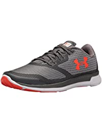 Under Armour Men's UA Charged Lightning Running Shoes