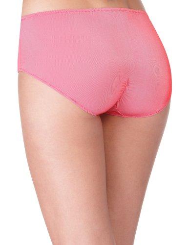 wonderbra bottom cleavage knickers jpg 1152x768