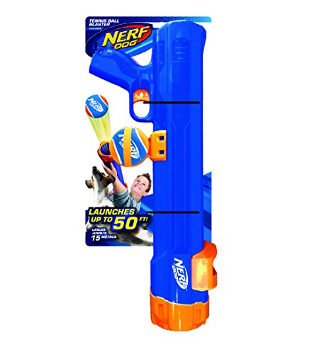nerf-dog-tennis-ball-blaster-dog-toy