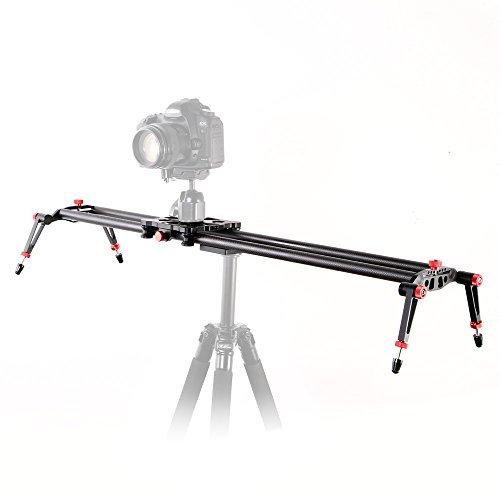 Fotga Carbon Kameraslider