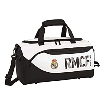 Real Madrid 711854553 2018...