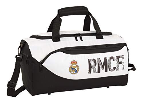 Real madrid f.c. the best Amazon price in SaveMoney.es 193f721925e1c