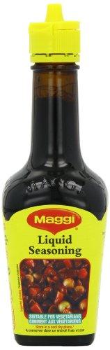 maggi-liquid-seasoning-100-ml-pack-of-12
