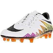 Nike Hypervenom Phatal II FG, Botas de Fútbol para Hombre
