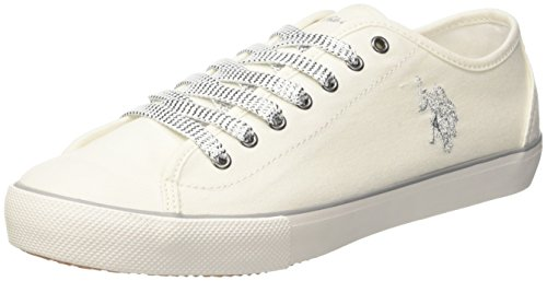Herren Theo Association Sneaker Uspolo gKZucL4tBq