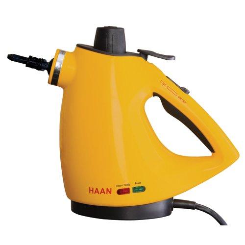 haan-hs-20-deluxe-personlichen-sanitizing-handheld-dampfreiniger-mit-anlagen