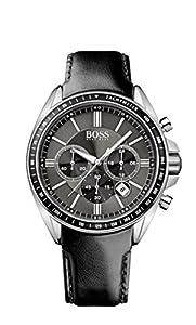 Boss Black reloj hombre Contemporary Sport Driver Sport cronógrafo 1513085 de Boss