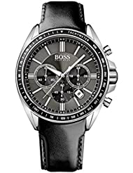Hugo Boss 1513085 Men's Quartz Watch