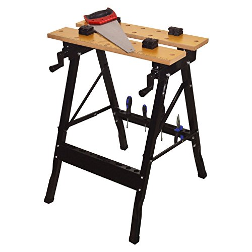 dirty-pro-toolstm-clamp-folding-work-bench-workmate-workbench-saw-trestle-portable-bench-clamping