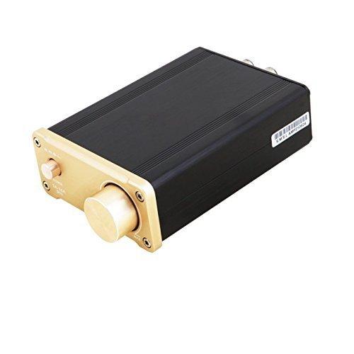SMSL SA-50-36A Pro Mini Audio digitale amplificatore