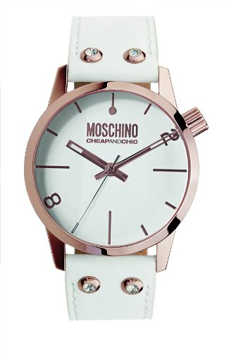 Moschino mw0280 Watches