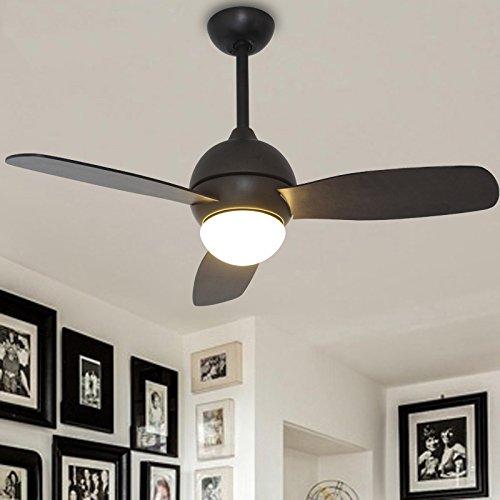 xhopos-home-fan-lights-stile-americano-soggiorno-soggiorno-per-bambini-ristorante-camera-da-letto-fo