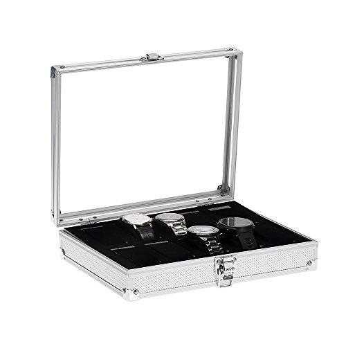 Caja-de-relojes-de-aluminio-caja-de-Almacenamiento-para-Relojes-y-joyeros