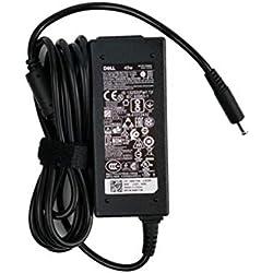 Dell Alimentation d'origine kxttw 45W Chargeur Bloc d'alimentation pour Ordinateur Portable-Chargeur Adaptateur AC