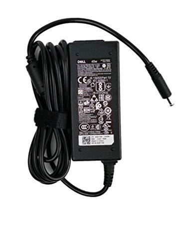 Original Dell Netzteil KXTTW 45W Notebook Laptop Ladegerät Netzteil - Charger AC Adapter