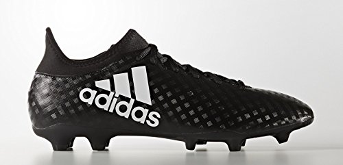 Adidas X 16.3 FG - Dark Space Pack