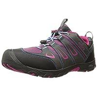 Keen OAKRIDGE LOW WP Unisex Çocuk Moda Ayakkabılar