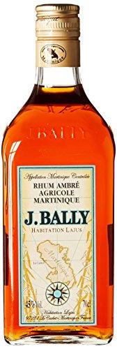 j-bally-ambre-agricole-rum-70-cl
