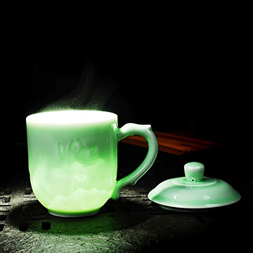 taza-con-cubierta-celadon-taza-de-cafe-de-porcelana-color-style-a-