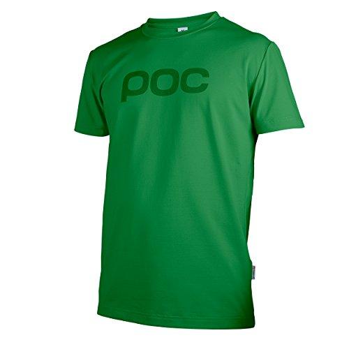 poc-trail-maglietta-da-uomo-per-mountain-bike-fosfato-uomo-trail-phosphate-green-s