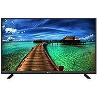 Micromax 101.6 cm (40 inches) 40G8590FHD/40K8370FHD/40Z6300FHD/40Z4500FHD/40Z7550FHD Full HD LED TV