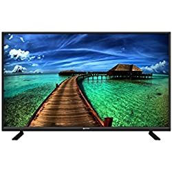 Micromax 101.6 cm (40 inches) 40G8590FHD/40K8370FHD/40Z6300FHD/40Z4500FHD/40Z7550FHD Full HD LED TV
