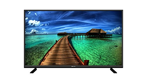 Micromax 40G8590FHD/40K8370FHD 101.6 cm (40 inches) Full HD LED TV