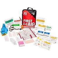 Adventure Medical 372067 2.0 Erste Hilfe preisvergleich bei billige-tabletten.eu
