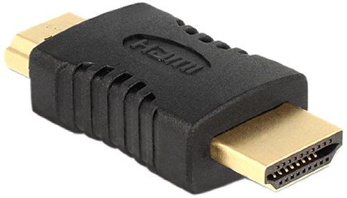 Delock Adapter HDMI-A St > A St