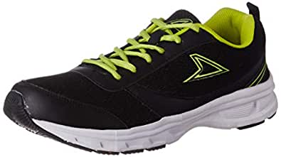 Power Men's Draven Running Shoes