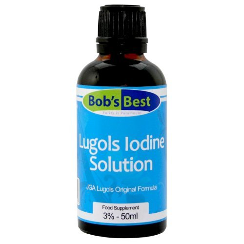 lugols-iodine-solution-3-50ml