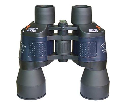 yctc-mystery-50-x-50-haute-definition-jumelles-pliant-pour-exterieur-aberration-chromatique-voyage-v
