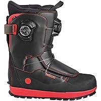 Hombre Snowboard Boot Deeluxe Xve TFP 2018