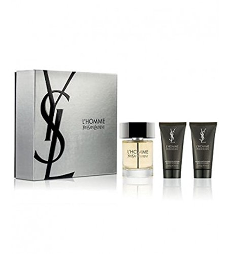 yves-saint-laurent-gift-set-la-nuit-de-lhomme-yves-saint-laurent-by-yves-saint-laurent-by-yves-saint