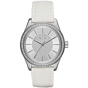Armani Exchange AX5445 Moterims armbanduhr