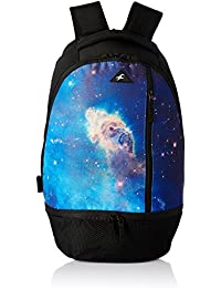 Amazon Casual Backpack discount offer  image 9