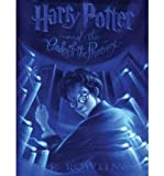 Harry Potter and the Chamber of Secrets (Harry Potter (Paperback)) Large Print Rowling, J K ( Author ) Sep-01-2003 Paperback - Large Print Press - 01/09/2003