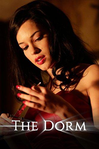 the-dorm