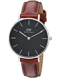 Daniel Wellington Damen-Armbanduhr DW00100181